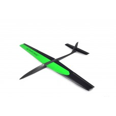 Aero Spear